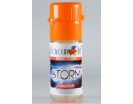Storm e-Motions Flavour Concentrate by FlavourArt