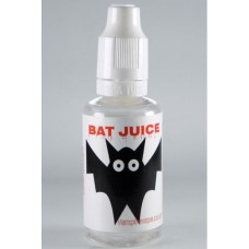 Bat Juice Flavour Concentrate by Vampire Vape