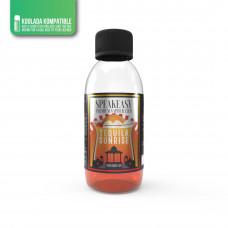 Speakeasy Tequila Sunrise Bottle Shot by DarkStar - 250ml