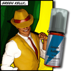 Green Kelly Flavour Concentrate by T-Juice