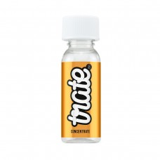 Classic 21 Flavour Concentrate by The Yorkshire Vaper