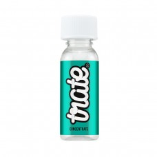 Classic Blue Flavour Concentrate by The Yorkshire Vaper