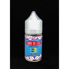 Fruit Pastel Flavour Concentrate by Thinking Out Cloud