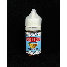 Treacle Tart Flavour Concentrate by Thinking Out Cloud