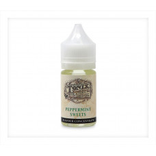 Peppermint Sweets Flavour Concentrate by Tonix