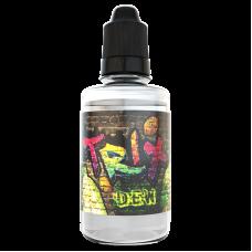 Dew Flavour Concentrate by TriX