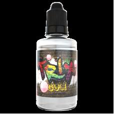 Gum Flavour Concentrate by TriX