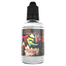 Tunes Flavour Concentrate by TriX