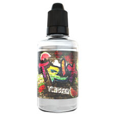 Twister Flavour Concentrate by TriX