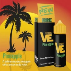 Pineapple Flavour Concentrate by VE