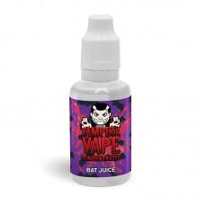 Bat Juice Flavour Concentrate by Vampire Vape