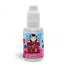 Berry Menthol Flavour Concentrate by Vampire Vape