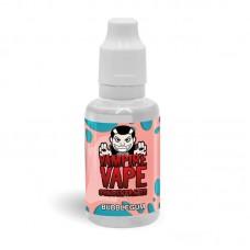 Bubblegum Flavour Concentrate by Vampire Vape