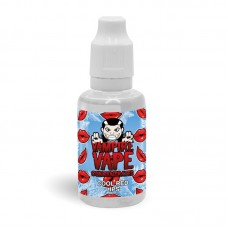 Cool Red Lips Flavour Concentrate by Vampire Vape