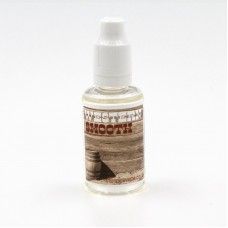 Smooth Western Flavour Concentrate by Vampire Vape