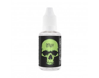Envy - Seven Sins - Flavour Concentrate by VapeGB