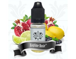 Ragtime Rosie Flavour Concentrate by Vapercrew