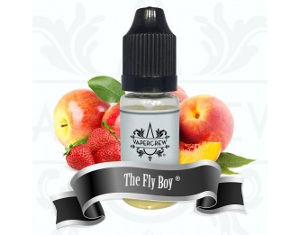 The Fly Boy Flavour Concentrate by Vapercrew