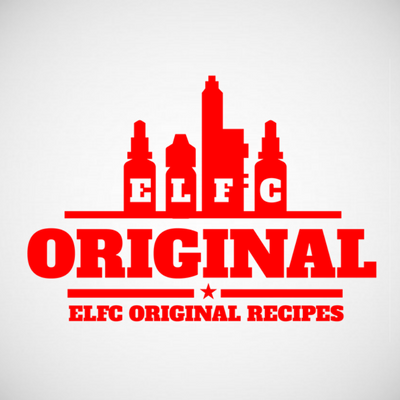 ELFC Original Recipes