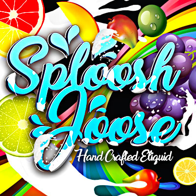 Sploosh Juice