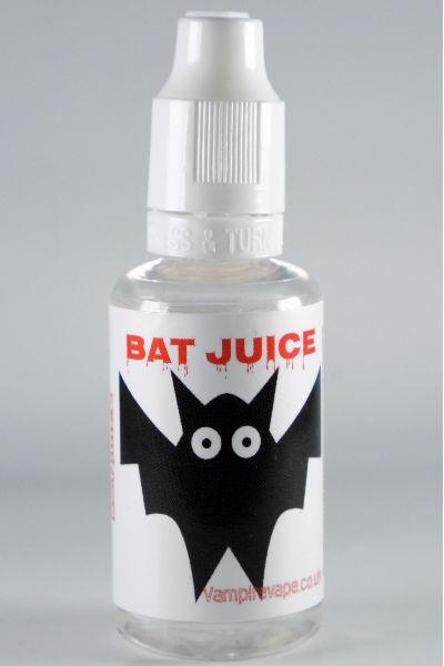 Bat Juice by Vampire Vape