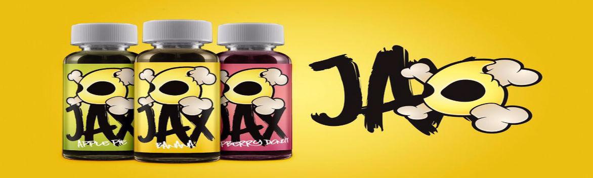 JAXBanner