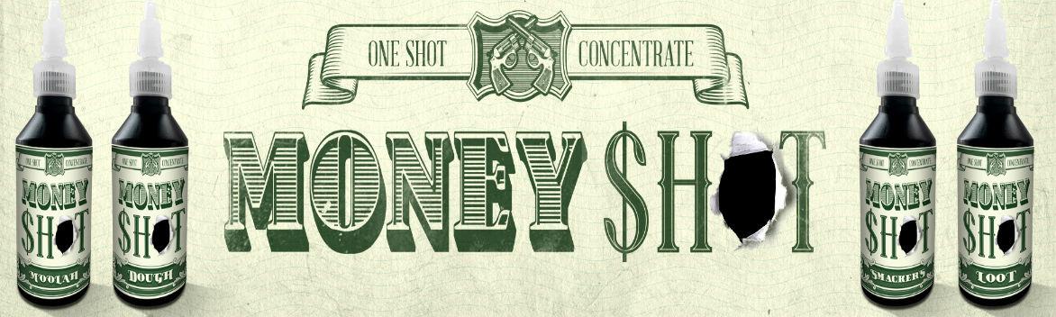 MoneyShotBanner