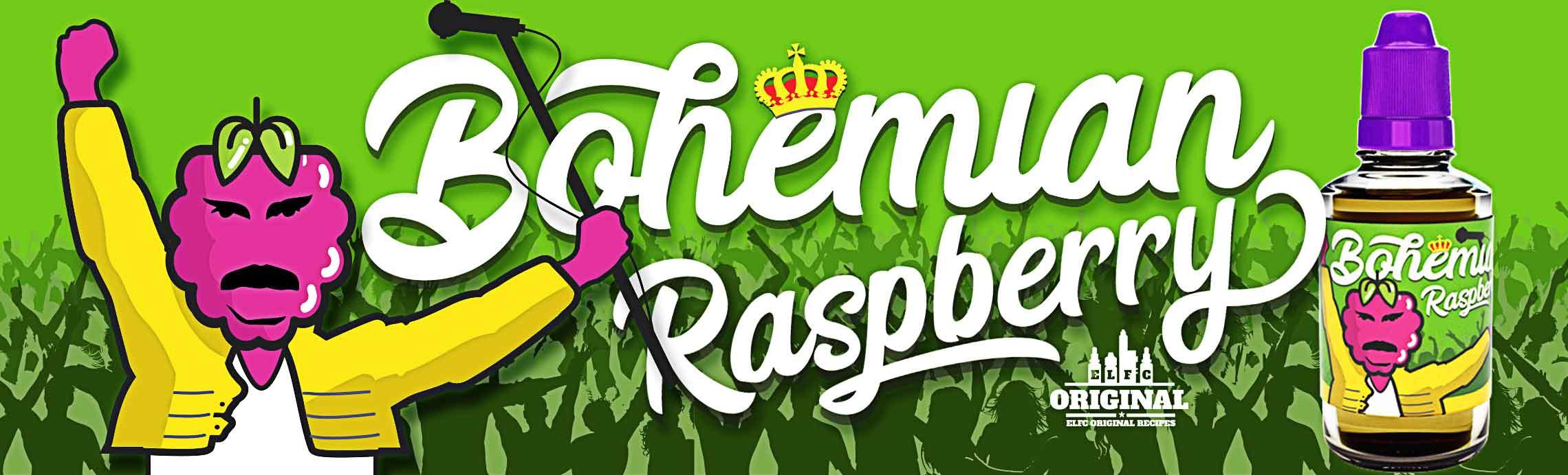 bohemian-raspberry-web-banner
