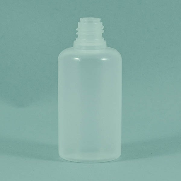 30ml Empty Dropper Bottle