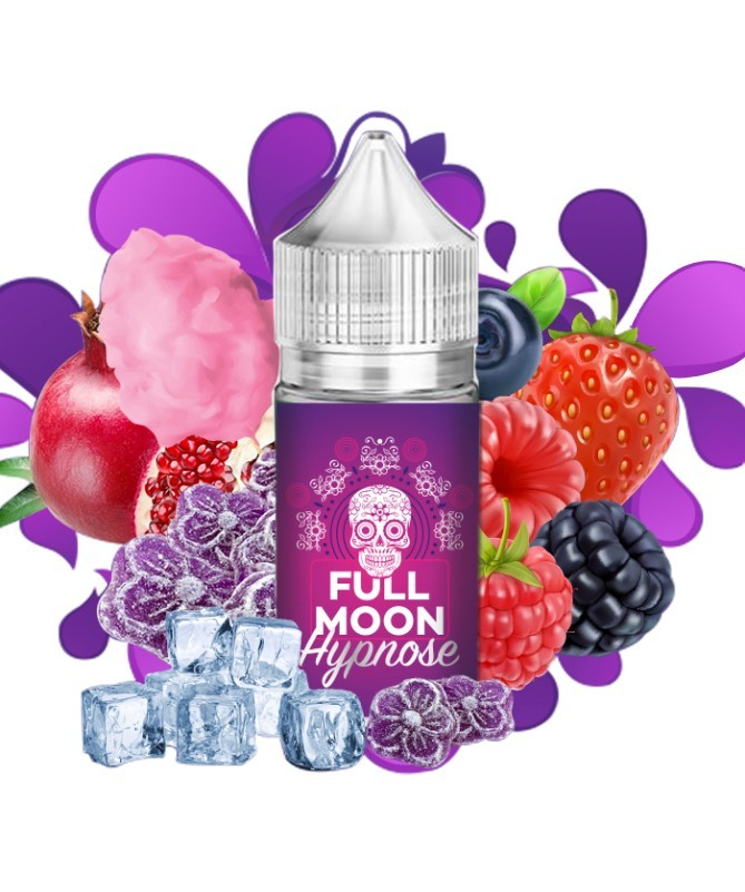 Hypnosis Flavour Concentrate by Full Moon