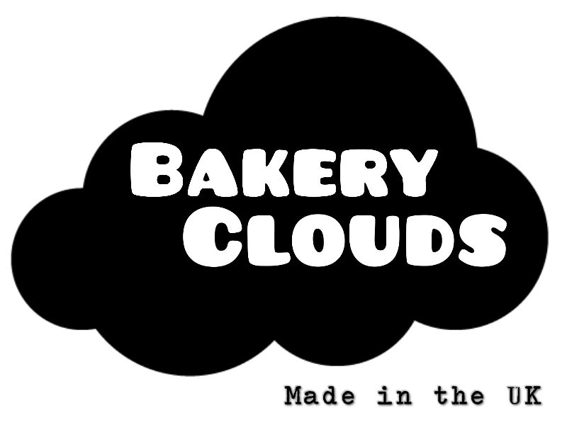 ELFC Welcomes Bakery Clouds! thumbnail