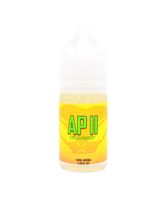 Alien Piss 2 Flavour Concentrate by Bomb Sauce