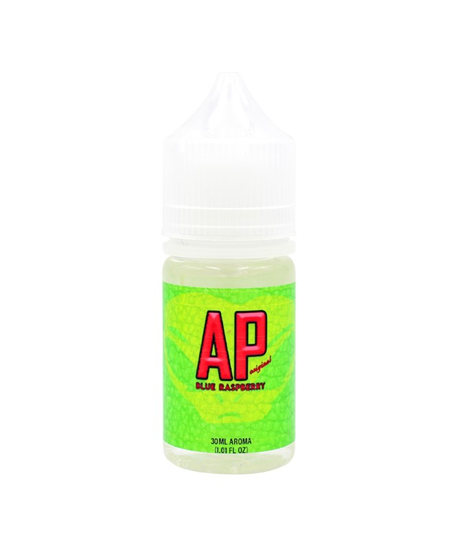 Alien Piss Flavour Concentrate by Bomb Sauce