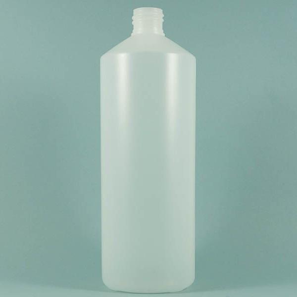 1 Litre Empty Bottle