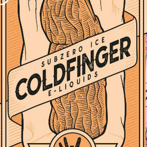 Cold Finger