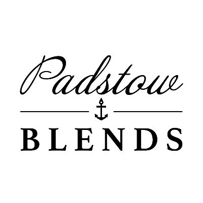 Padstow Blends