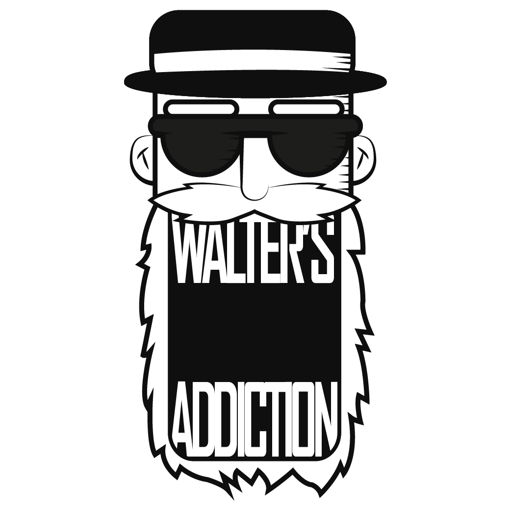 Walters Addiction