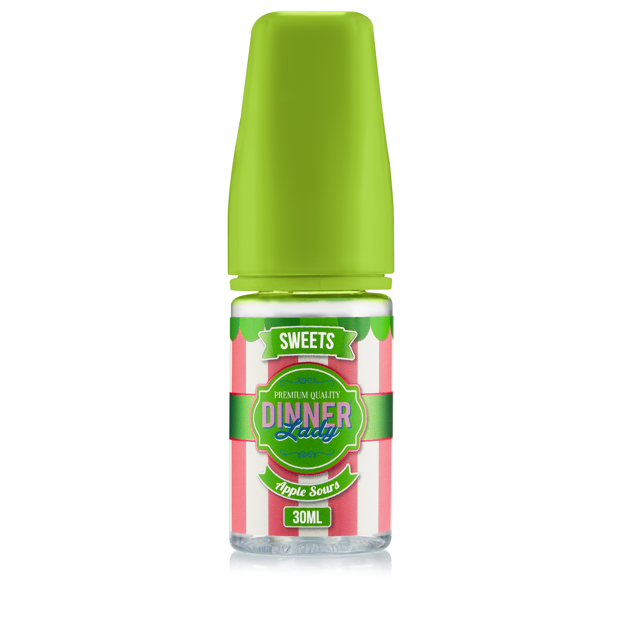 Apple Sours Flavour Concentrate by Dinner Lady