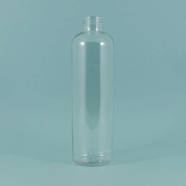 250ml Empty Bottle (Tall)