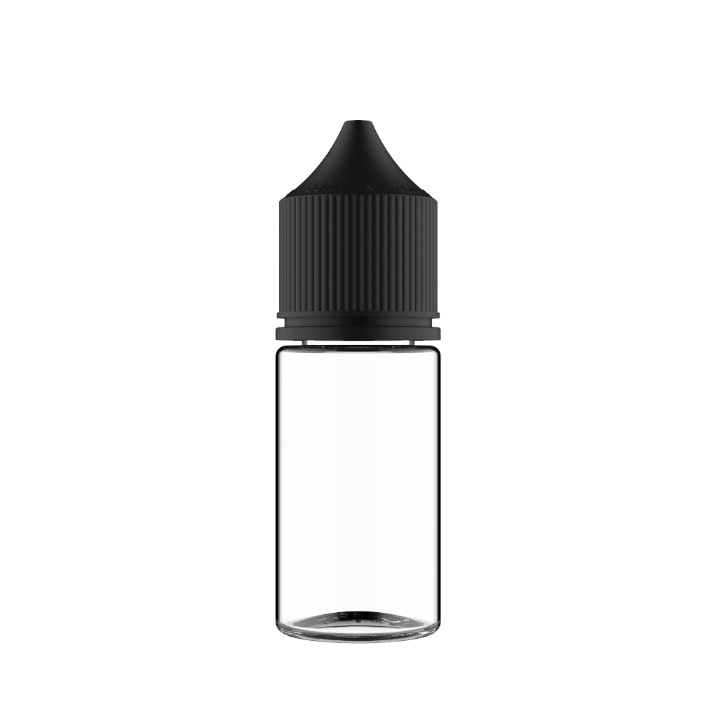 30ml Chubby Gorilla Bottle