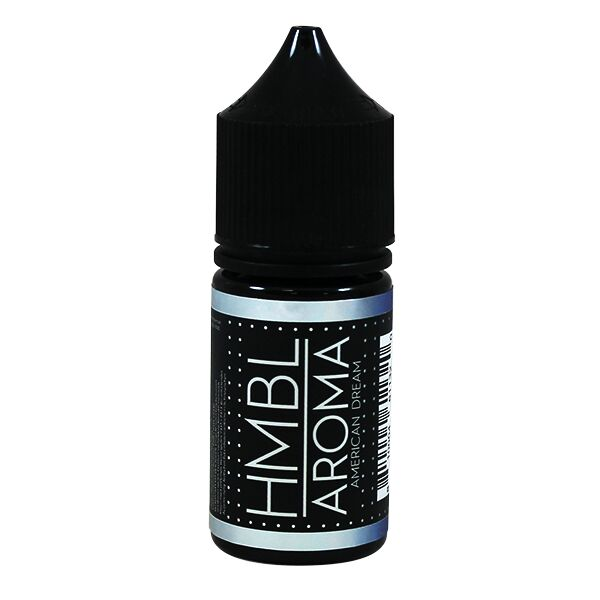 American Dream Flavour Concentrate by Humble Juice Co.