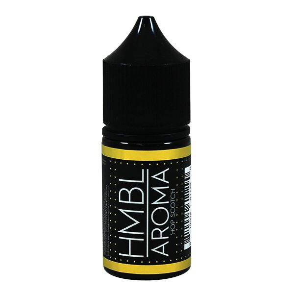 Hop Scotch Flavour Concentrate by Humble Juice Co.