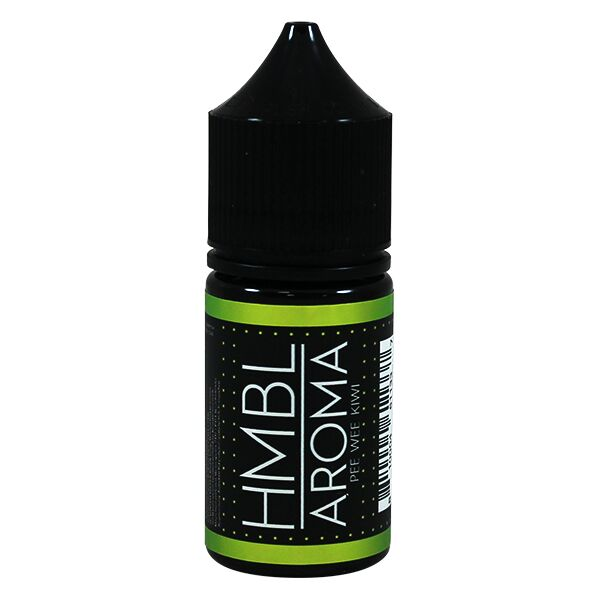 Pee Wee Kiwi Flavour Concentrate by Humble Juice Co.