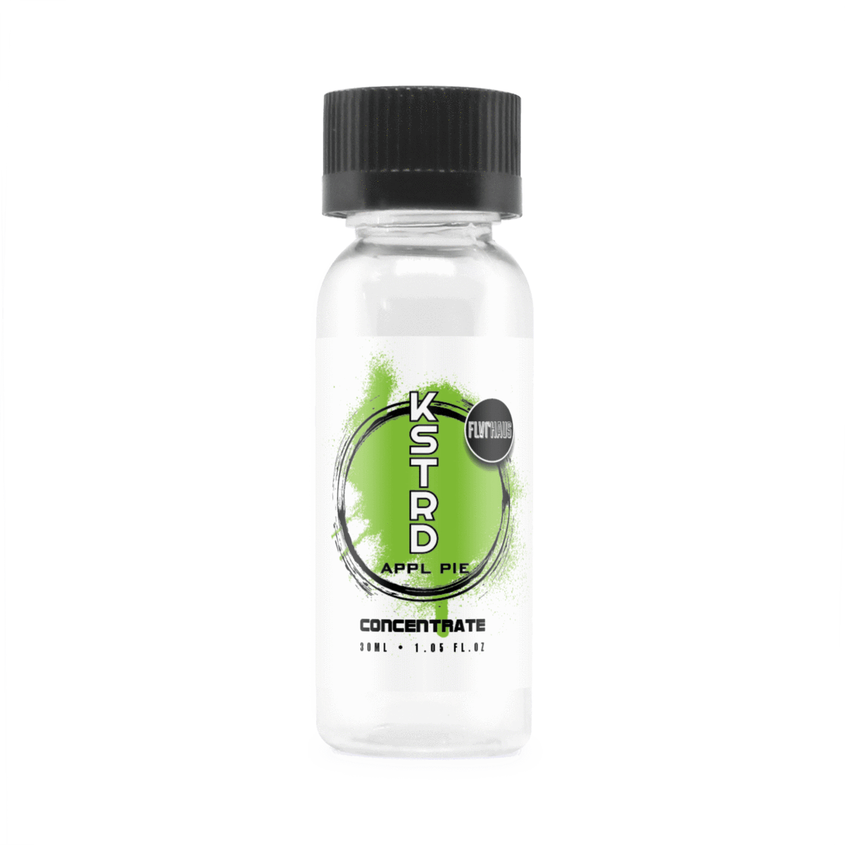 Appl Pie Flavour Concentrate by KSTRD