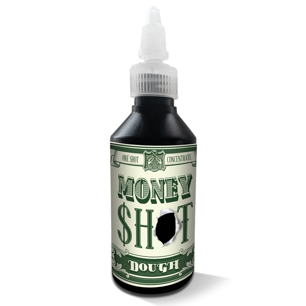 Dough Money Shot Flavour Concentrate