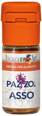 Ace Asso Pazzo Flavour Concentrate by FlavourArt
