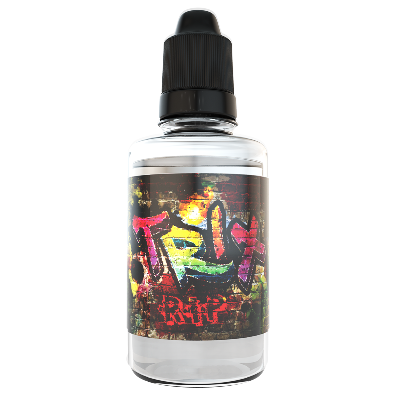 RIP Flavour Concentrate by TriX