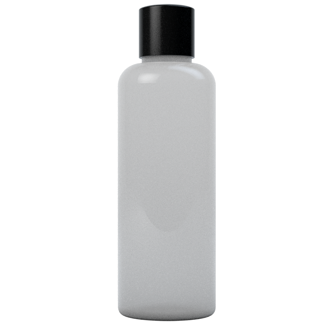 250ml Empty Martlet Bottle
