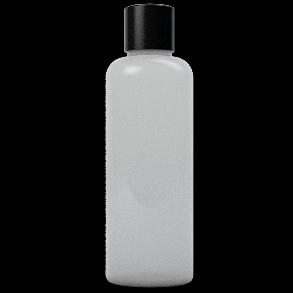 250ml Empty Martlet Bottle